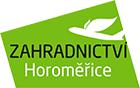 Zahradnictví Horoměřice Praha-západ